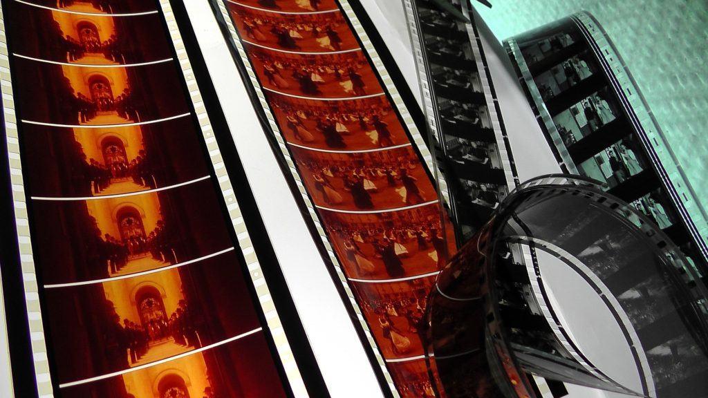 film-1331196_1920