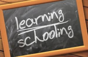 learning tweaking schooling
