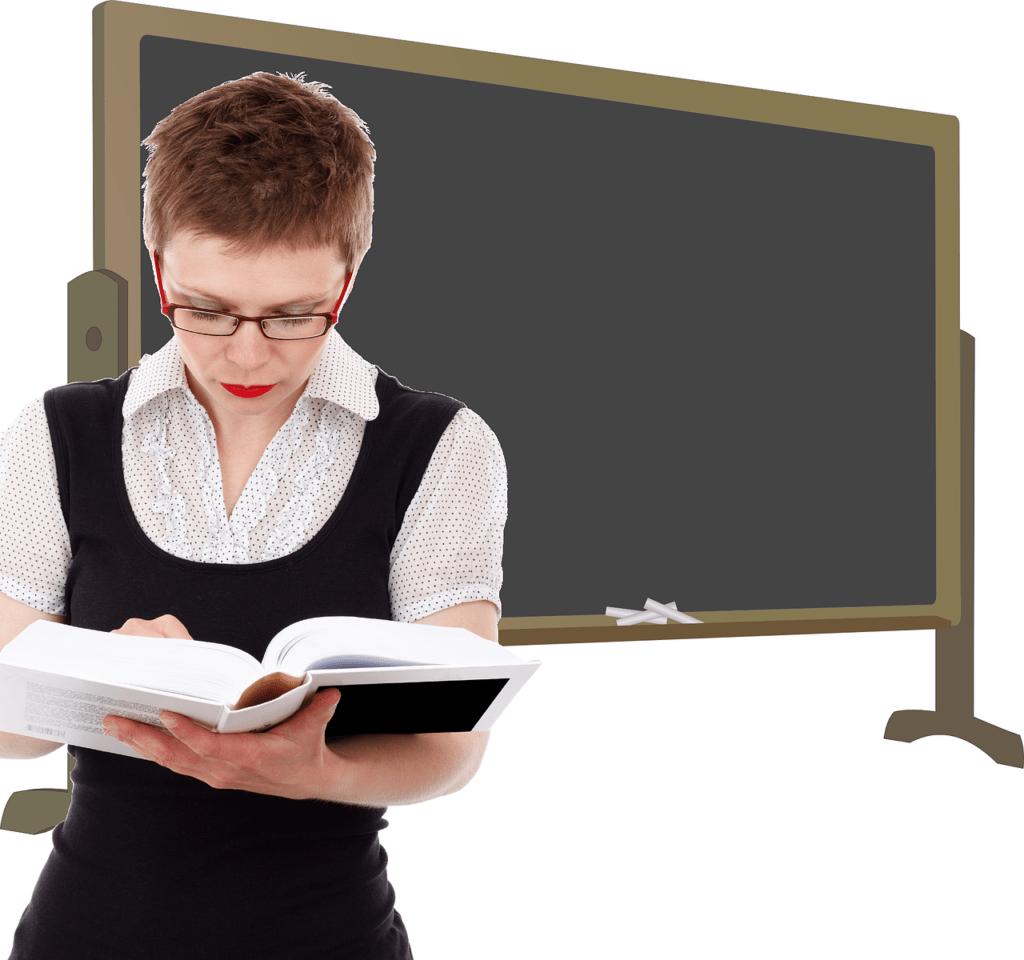 teacher-403004_1280