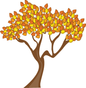 tree-details