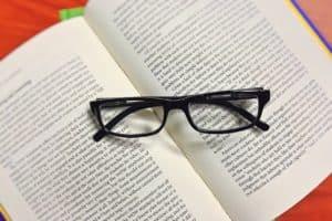 book-1176256_1280