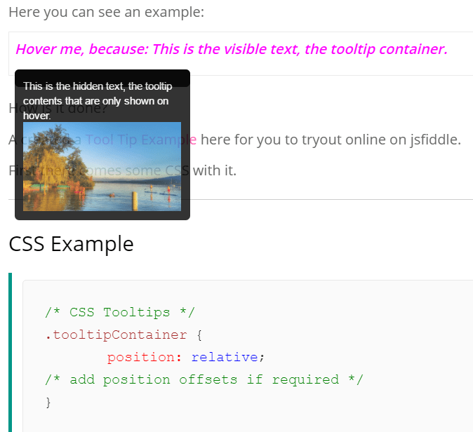 css-tooltips