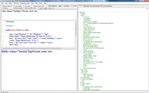 searchandreplace-screenshot