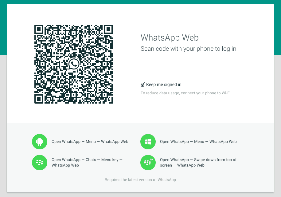 whatsapp-web-qr-scan-code