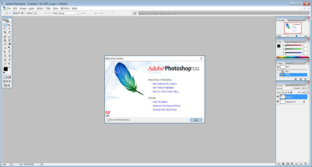 adobe-photoshop-2-start