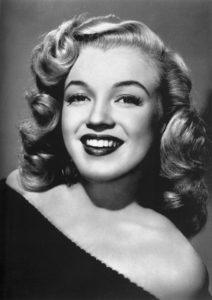 Marilyn Monroe Market